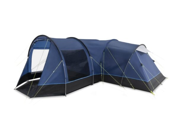 Kampa Watergate каркасные кемпинговые палатки — купить онлайн с доставкой