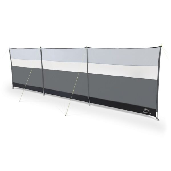 Kampa Windbreak ветрозащитные тенты — купить онлайн с доставкой
