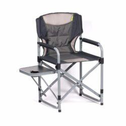 Kampa Armchair кемпинговые кресла