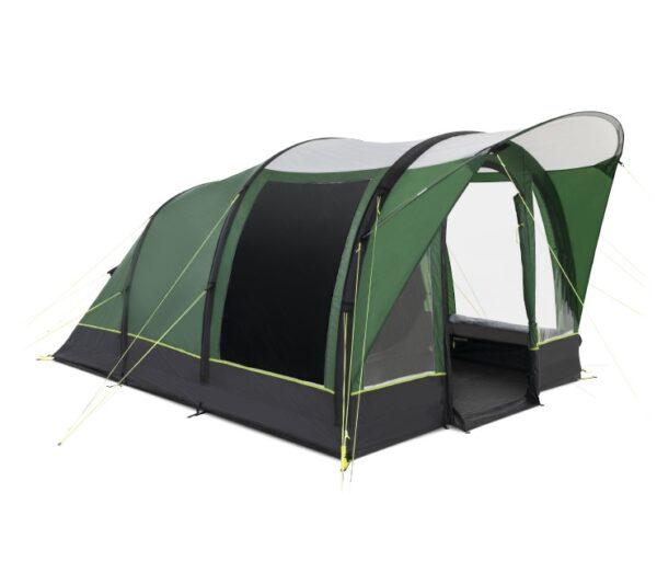 Kampa Brean AIR надувные кемпинговые палатки — купить онлайн с доставкой