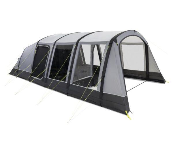 Kampa Hayling надувные кемпинговые палатки — купить онлайн с доставкой