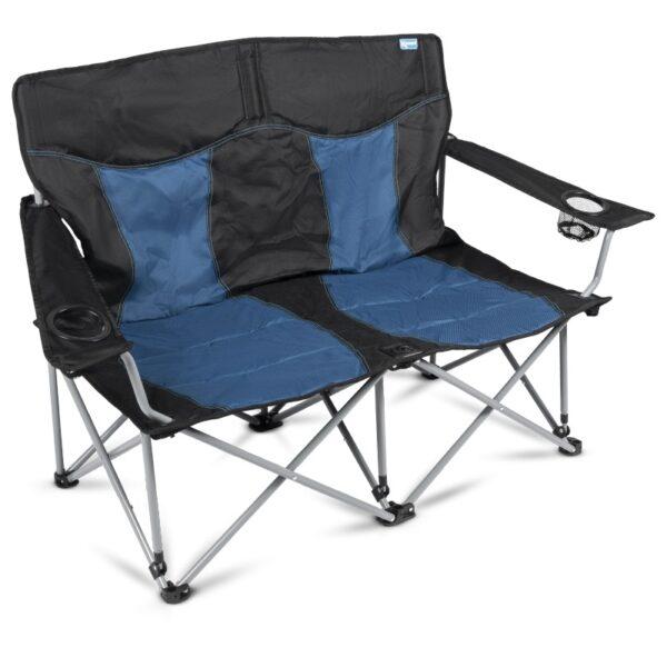 Kampa Lofa Chair двухместные кемпинговые кресла — купить онлайн с доставкой