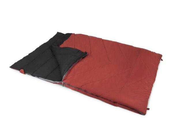 Kampa Sleeping Bags спальные мешки 1