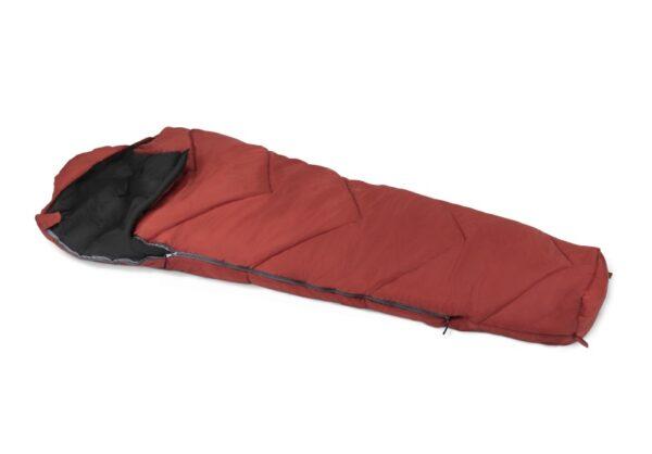 Kampa Sleeping Bags спальные мешки — купить онлайн с доставкой