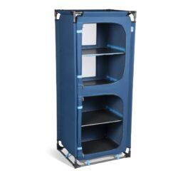 Kampa Cupboard кемпинговые шкафы для посуды 1