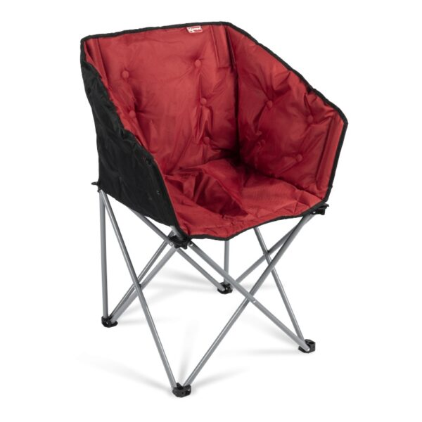 Kampa Tub Chair кемпинговые кресла — купить онлайн с доставкой