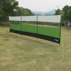Kampa Windbreak ветрозащитные тенты
