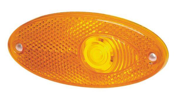Габаритный фонарь — купить онлайн с доставкой