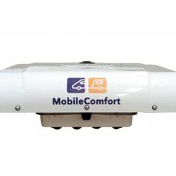 Mobile Comfort MC кондиционер накрышный