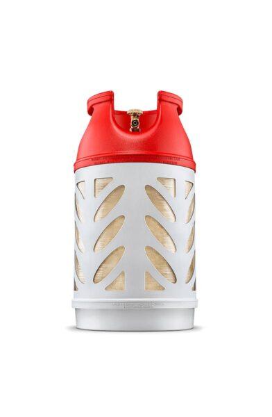 Газовый баллон Hexagon Ragasco — купить онлайн с доставкой