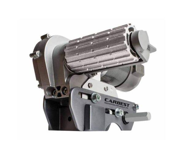 Мувер Carbest Cara-Move — купить онлайн с доставкой