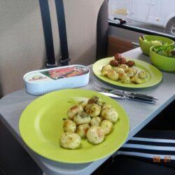 Столовая посуда Lime 1