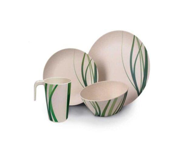 Столовая посуда Nature — купить онлайн с доставкой