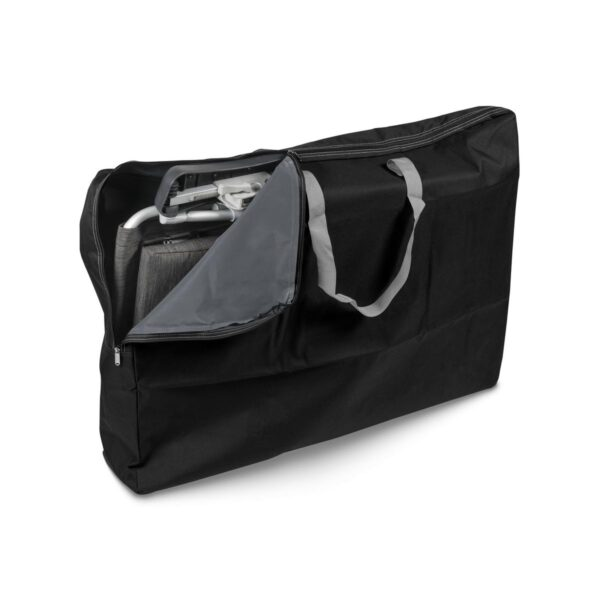 Сумка для кресел Dometic Carry Bag — купить онлайн с доставкой