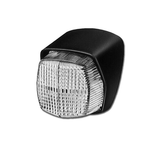 Габаритный фонарь передний — купить онлайн с доставкой
