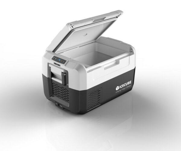 """Ice Cube """"Premium"""" компрессорные автохолодильники 1"""