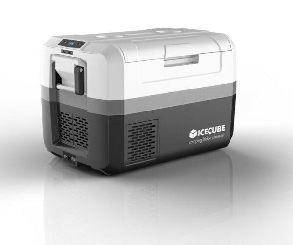 """Ice Cube """"Premium"""" компрессорные автохолодильники — купить онлайн с доставкой"""