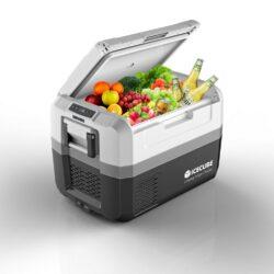 """Ice Cube """"Premium"""" компрессорные автохолодильники"""