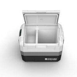 """Фото — Ice Cube """"Premium"""" компрессорные автохолодильники 2"""