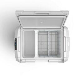"""Фото — Ice Cube """"Premium"""" компрессорные автохолодильники 3"""
