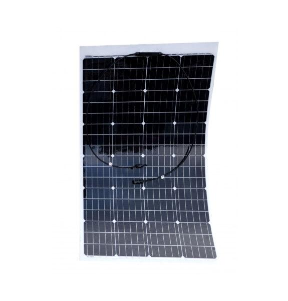 Гибкие солнечные панели Sunways серии FS — купить онлайн с доставкой