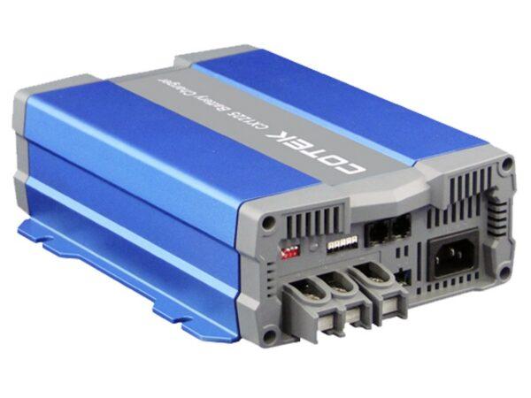 Cotec зарядные устройства для аккумуляторов — купить онлайн с доставкой