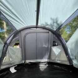 Dometic-Kampa Drive Action Air 1
