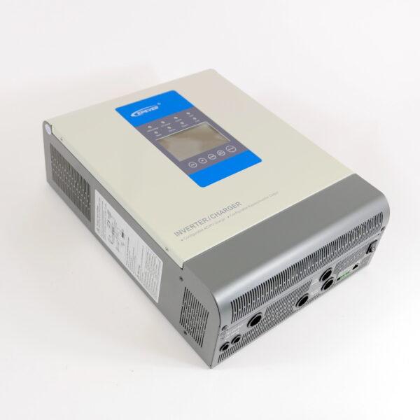 Epsolar UP1000-M3212 многофункциональный блок 3 в 1 — купить онлайн с доставкой