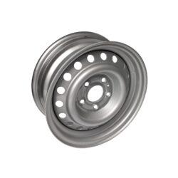 Колесные диски AL-KO