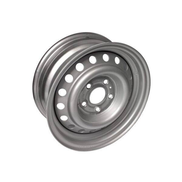 Колесные диски AL-KO — купить онлайн с доставкой