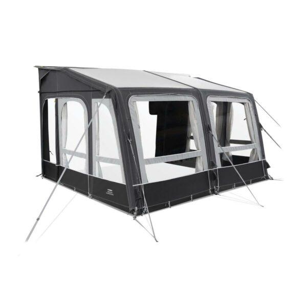 Dometic Grande Air Pro All-season палатка для каравана и автодома — купить онлайн с доставкой