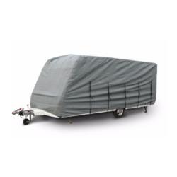 Kampa Caravan Cover — чехол для каравана