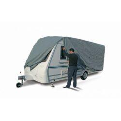 Kampa Caravan Cover — чехол для каравана 1