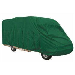 Kampa Prestige Motorhome Cover — чехол для автодома